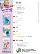 Thalia Magazin - Seite 4