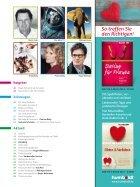 Thalia Magazin - Seite 5