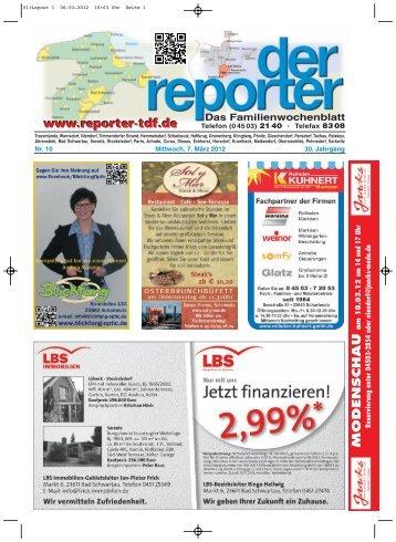 01:Layout 1 - Der Reporter