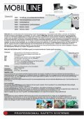 Der Mobilline Profi Katalog 2014 - Seite 2