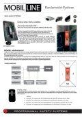 Der Mobilline Profi Katalog 2014 - Seite 4