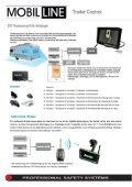 Der Mobilline Profi Katalog 2014 - Seite 6
