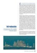 fukushima-3 - Page 3