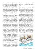 fukushima-3 - Page 5