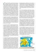 fukushima-3 - Page 7
