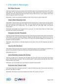Toolkit - Page 6