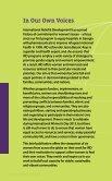This brief publication - International Relief & Development - Page 2