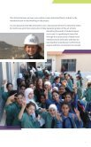This brief publication - International Relief & Development - Page 5