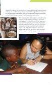 This brief publication - International Relief & Development - Page 7