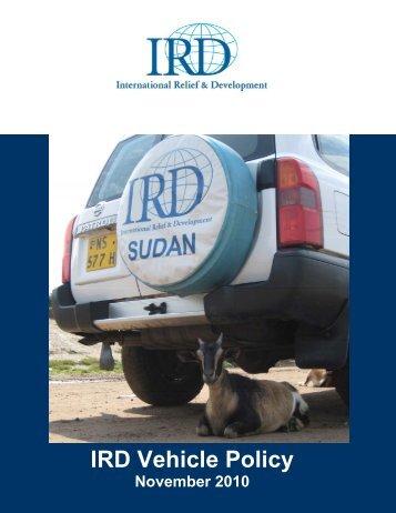 ebook Towards a Public Law of Tort 2008