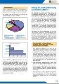 (PDF) 6846 KB - datatec Gmbh - Page 3