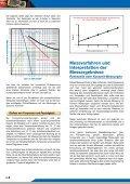 (PDF) 6846 KB - datatec Gmbh - Page 4