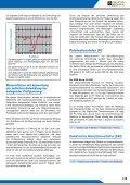 (PDF) 6846 KB - datatec Gmbh - Page 5