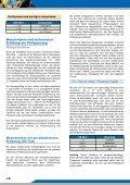 (PDF) 6846 KB - datatec Gmbh - Page 6