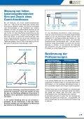 (PDF) 6846 KB - datatec Gmbh - Page 7