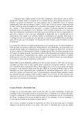 La flat tax - IREF - Page 2