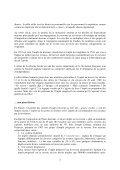 La flat tax - IREF - Page 3