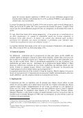 La flat tax - IREF - Page 4