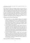 La flat tax - IREF - Page 6