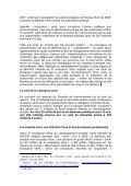 Les Mythes des emplois verts - IREF - Page 2
