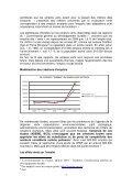 Les Mythes des emplois verts - IREF - Page 3
