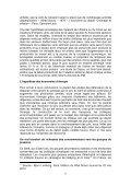 Les Mythes des emplois verts - IREF - Page 6