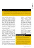 TAKES CONTROL - International Rectifier - Page 3
