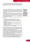 Luftvejsinfektioner - APO Danmark - Institut for Rationel Farmakoterapi - Page 7