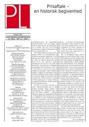 12 - Institut for Rationel Farmakoterapi