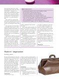 RationelFarm 1 2011 - Institut for Rationel Farmakoterapi - Page 3