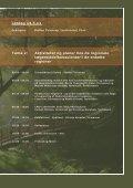 10-års jubilæumsmøde Få styr på polyfarmacien - Institut for ... - Page 3
