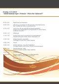 Adfærdsændringer i Praksis - Institut for Rationel Farmakoterapi - Page 2