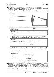 4f94078a91ee Geometrisk optik - kurslab LTH