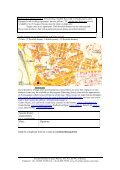 Accommodation form 2013 - Page 2