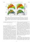 Tailward flow of energetic neutral atoms observed at Mars - Page 2