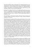 ingenjörernas insatser - Page 2