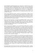ingenjörernas insatser - Page 3