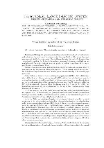 pdf - Institutet för rymdfysik
