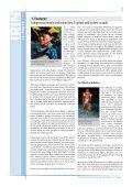 Minorities Under Siege: Pygmies today in Africa - IRIN - Page 3
