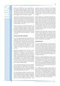 Minorities Under Siege: Pygmies today in Africa - IRIN - Page 4