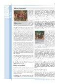 Minorities Under Siege: Pygmies today in Africa - IRIN - Page 7
