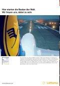Momente - Der Deutsche Olympische Sportbund - Seite 2