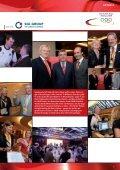 Momente - Der Deutsche Olympische Sportbund - Seite 3