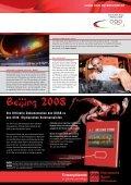 Momente - Der Deutsche Olympische Sportbund - Seite 7