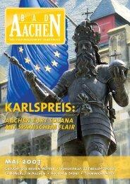07 inhalt MAI 24 20 25 53 - Bad Aachen