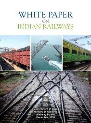 book1 color - Indian Railways Institute of Transport Management