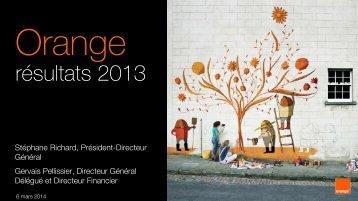 FY+2013+presentation+FR+VDEF+sans+speakers