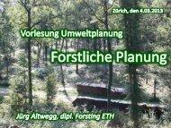 01_Forstliche_Planung.pdf