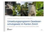 01_Gewaesser.pdf - ETH Zürich