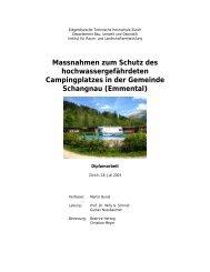 bundi.pdf (PDF, 25 kB) - Institut für Raum - ETH Zürich